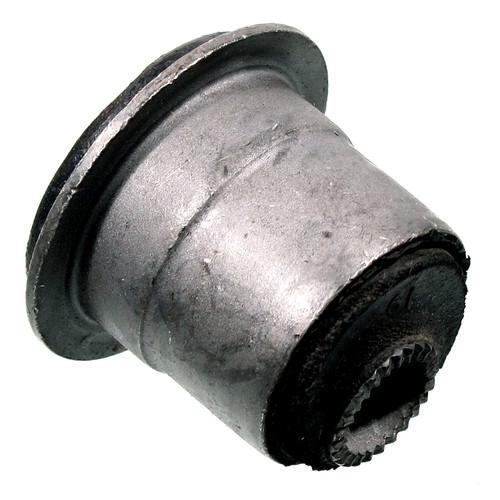 Rare Parts  Control Arm Bushing 15020