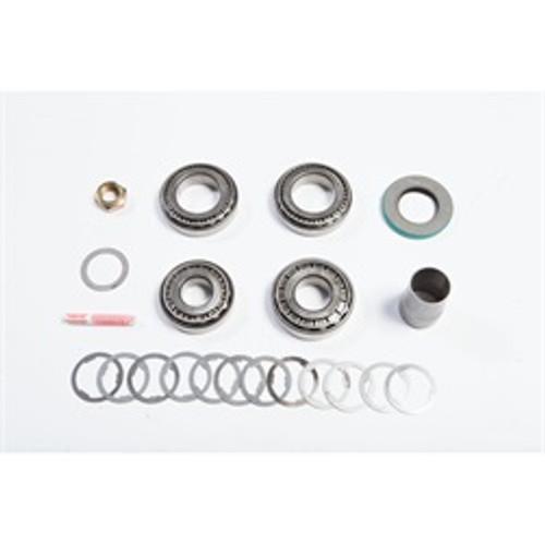Precision Gear 252051 Master Overhaul Kit