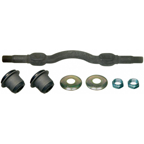 Rare Parts  Control Arm Shaft Kit 15347