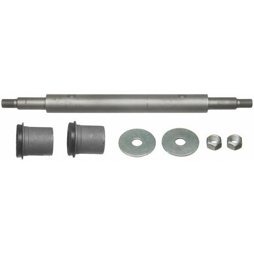 Rare Parts RP18519 Control Arm Shaft Kit