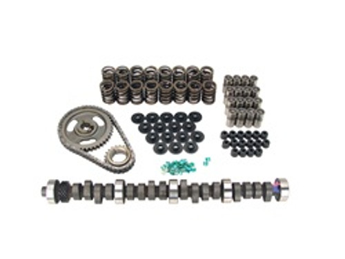 Competition Cams Xtreme Energy Camshaft Kit 1969-1995 Ford 351W 351 W K35-230-3