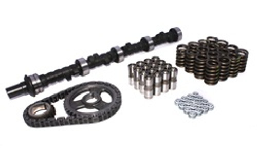 Competition Cams Big Mutha Thumpr Camshaft Kit 1968-1980 Buick 350 V8 K92-602-5