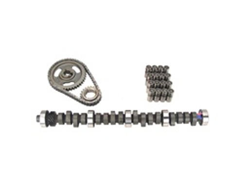 Competition Cams Dual Energy Camshaft Small Kit 1965-1995 Ford 351 W 351W SK35-409-3