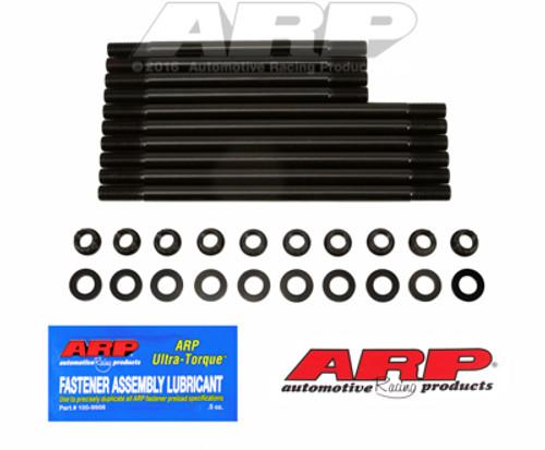 ARP Head Stud Kit 12-Point Nuts 1995-1998 Dodge Neon 2.0L SOHC 141-4203