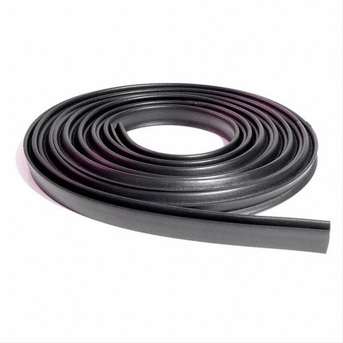 Metro Moulded SUPERsoft Trunk Seal 1967-1969 Plymouth Barracuda Coupe TK 2330