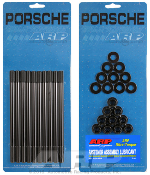 ARP Cylinder Head Stud Kit Porsche 944 2.5L 2.5 L SOHC/DOHC 204-4211