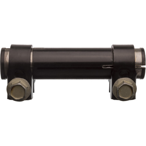 Rare Parts Drag Link Sleeve 2002-2003 Ford E550 E-550 Econoline 29499