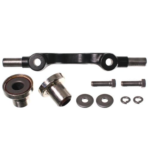 Rare Parts Refurbish Service Right Upper Control Arm Shaft 1966-1969 Lincoln Continental  15805