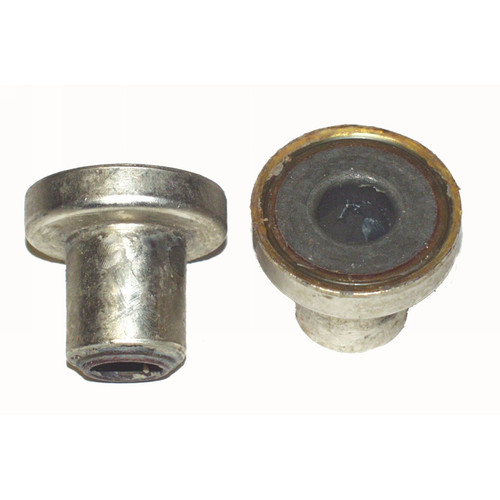 Rare Parts Upper Control Arm Bushing 1966-1969 Lincoln Continental 15132