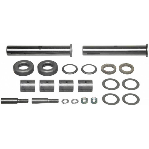 Rare Parts RP30239 King Pin Set