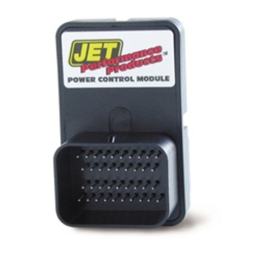 Jet Performance Module Chip 2005-2008 Dodge Charger Magnum 300C 6.1L Hemi Stage1 90407