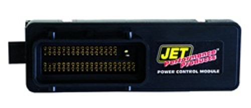 Jet Performance Power Control Module 2007-2010 Chevy Cobalt 2.2L Stage 2 10707S