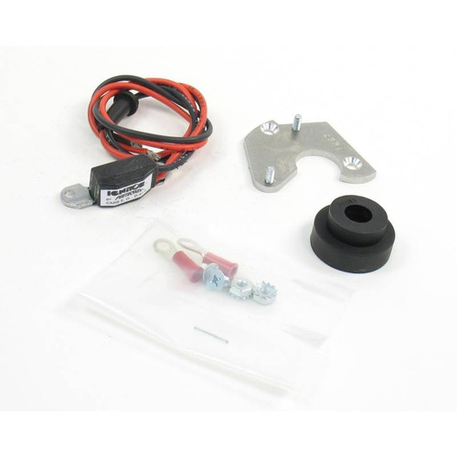 Pertronix 1244A Ignition Conversion Kit - FCRC Machine
