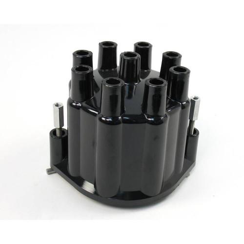 Ingalls Engineering CAK641644 Suspension Control Arm