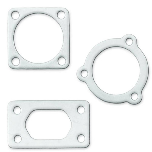 Remflex Exhaust Gasket Kit Turbo A'Pexi RX6A Inlet/Outlet/Wastegate 18-002