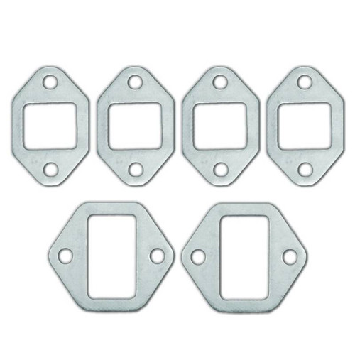 Remflex Exhaust Gaskets 1964-1990 Oldsmobile 260/307/330/350