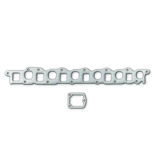 Remflex Exhaust Gaskets 1965-1986 Ford 4.9L 300 Ci Inline 6 I6 3005