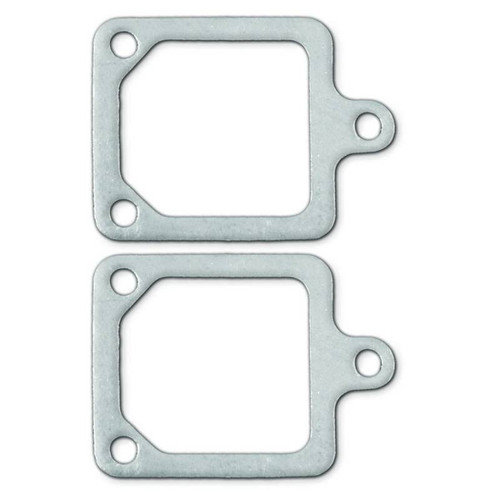 Remflex Exhaust Gaskets 1968-1974 Toyota Land Cruiser 3.9L F Heat Riser 7009D