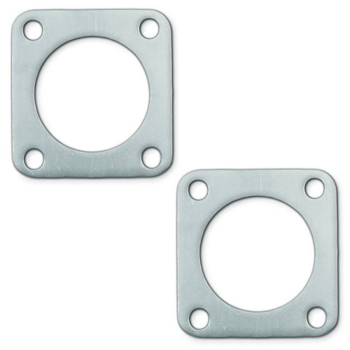"Remflex Exhaust Gaskets 1975-1981 GM Catalytic Conveter 2 7/16"" pipe 4-Bolt Pair 8041"