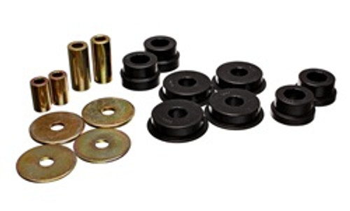 Energy Suspension 4.1139G Differential Mount Bushing Set