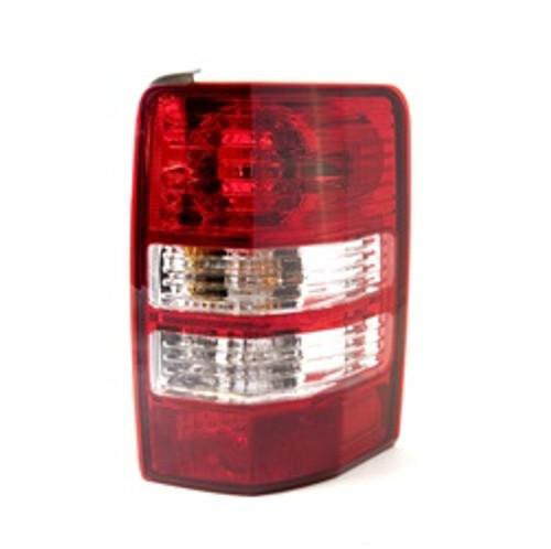 Omix-Ada 12403.33 Tail Light