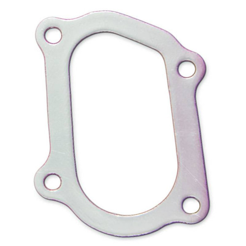 Remflex Exhaust Gaskets 1987-1992 Toyota Supra Turbo-to-Downpipe 7MGTE 18-016
