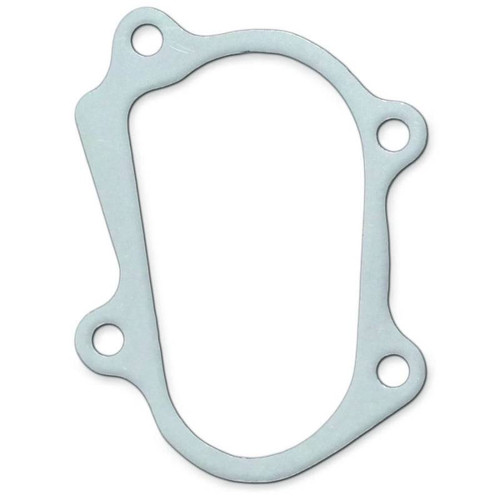 Remflex Exhaust Gaskets Buick 3.8L V6 Turbo To Downpipe 13-015