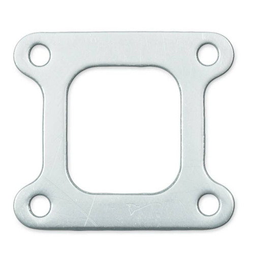 Remflex Exhaust Gaskets Toyota MR2 Turbo-To-Exhaust Manifold 18-011