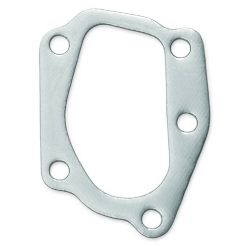 Remflex Exhaust Gaskets Turbo Down-Pipe Gasket Garrett GT25 GT28 Greddy 18G 18-001