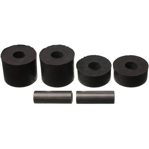 Rare Parts RP35308 Spring Bolt Kit