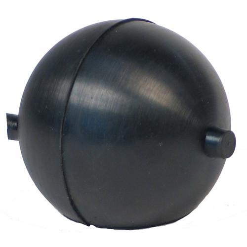 Rare Parts Front Torque Arm Ball/Bushing 1935-1942 Packard Vehicles 18030