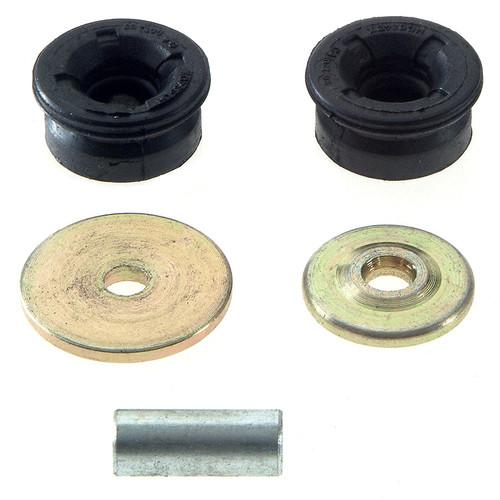 Rare Parts  Shock Mounting Kit 18985