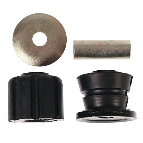Rare Parts  Shock Mounting Kit 52750