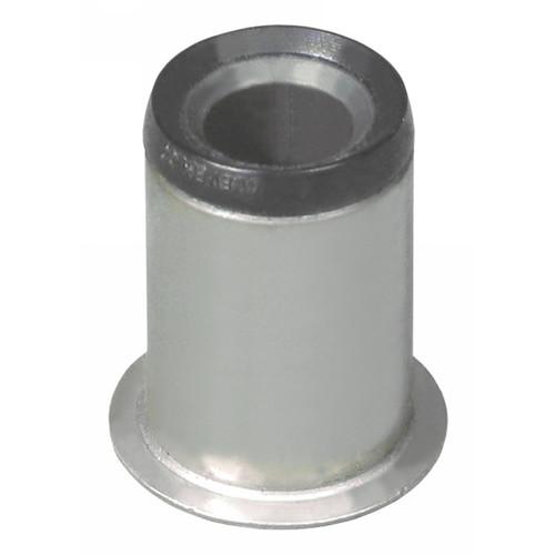 Rare Parts RP20374 Idler Arm