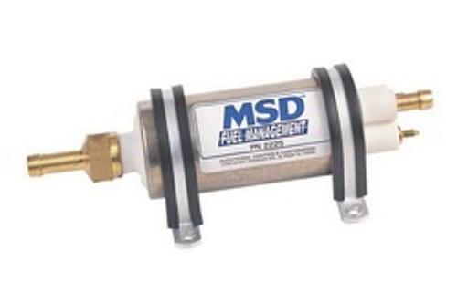 MSD Ignition 2312 Map Sensor - FCRC Machine