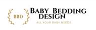 Baby Bedding Designs