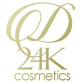 D24K Cosmetics