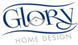 Glory Home Design
