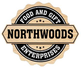 Northwoods Enterprizes
