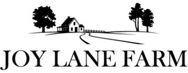 Joy Lane Farm