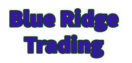 Blue Ridge Trading