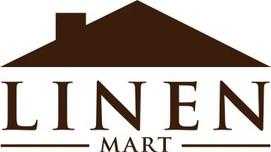 Linen Mart