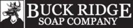 Buck Ridge Soap Company