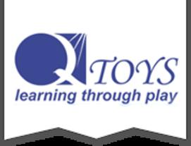 QToys