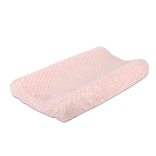 Arianna Collection Changing Pad Cover