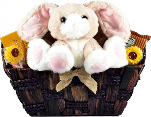 Peter Rabbit Collection, Easter Basket