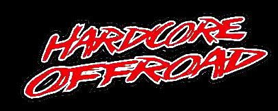 Hardcore Offroad LLC