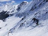 Vital Outdoors' Favorite Colorado Ski Areas