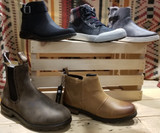 Vital Outdoors Top Fall/Winter Boots for Women