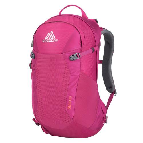 SULA 18 Backpack Womens